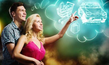 Optag små lån online til forbrug