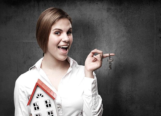 Hurtigt lån – kom hurtigt i gang med dit næste lån