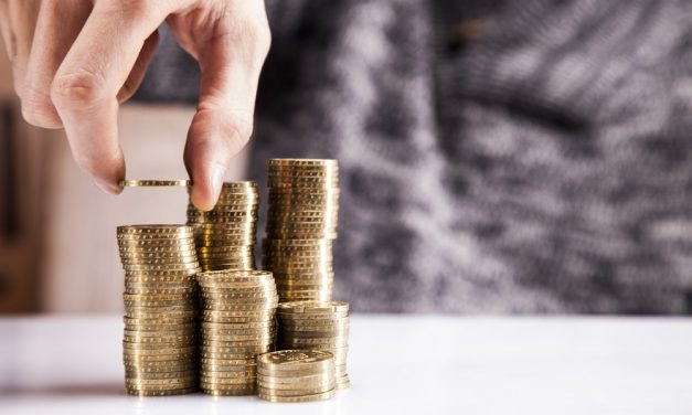 Få råd til dine drømme ved at optage et mindre lån