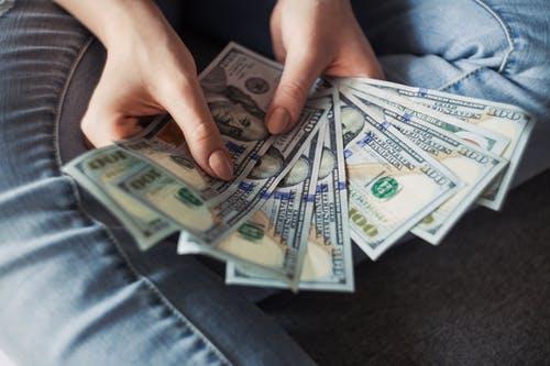 Sådan får du et quicklån til akutte behov