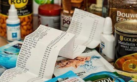 Få økonomisk overskud i hverdagen med et su lån