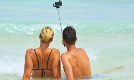 Sådan får du råd til din næste ferie