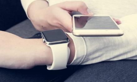 Vil du gerne have den nyeste smartphone, men mangler pengene?