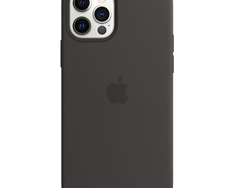 Nyeste iPhone cover